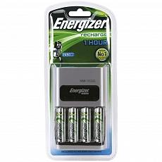 sac-pin-energizer-ch1hr-2---moi-100-2347