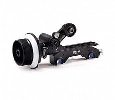 tilta-ff-t05-single-sided-cine-follow-focus-2962