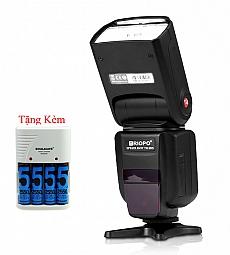 den-flash-triopo-tr-995-tang-bo-pin-sac-soulmate-s-c12-2550mah-2979