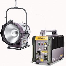 filmgear-hmi-daylight-par-faceted-4000w-electronic-ballast-4kw-25kw-v3-300hz-2769