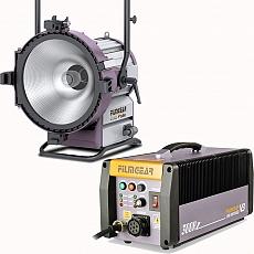 filmgear-hmi-daylight-par-faceted-1800w-electronic-ballast-18kw-12kw-575w-v3-300hz-2770