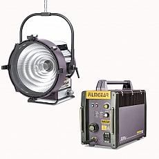 filmgear-hmi-daylight-par-faceted-9000w-electronic-ballast-9kw-6kw-v3-2768