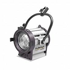 den-filmgear-tungsten-fresnel-650w-junior-2990