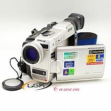 filmadora-sony-nightshot-dcr-trv9-mini-dv-handycam---moi-90-1948