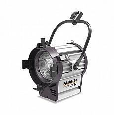 den-filmgear-tungsten-fresnel-1000w-junior-2989