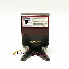 canon-speedlite-244t-electronic---moi-90-1848