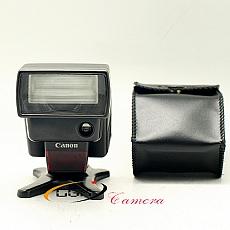 flash-canon-300ez---moi-95-287