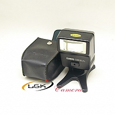 flash-canon-speedlite-166a---moi-90-2334