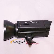 flash-f400-studio---moi-90-2094