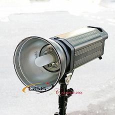 flash-studio-l-1000---moi-100-2269