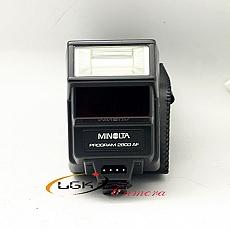 flash-minolta-2800af---moi-90-702