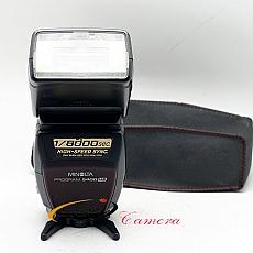 flash-minolta-5400-hs---moi-90-320