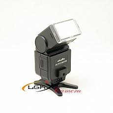 flash-minolta-auto-320x---moi-90-2233