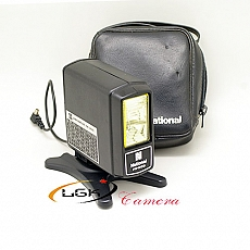 flash-national-pe-200---moi-90-2235