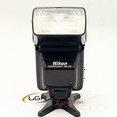 flash-nikon-sb-24---moi-95-763
