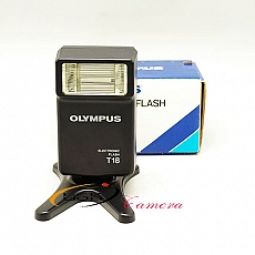 flash-olympus-t18-electronic---moi-1857