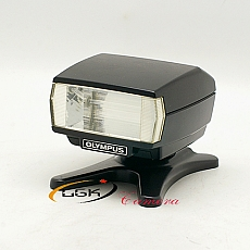 olympus-t20-shoe-mount-flash---moi-90-1733