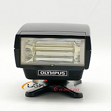 olympus-t32-shoe-mount-flash---moi-95-1734