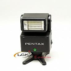 flash-pentax-af280t---moi-95-1859
