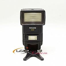 flash-promaster-5600---moi-90-1860