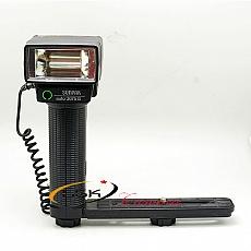 flash-sunpak-auto-3075g---moi-90-1772
