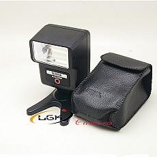 flash-sunpak-auto-20sr---moi-90-2338