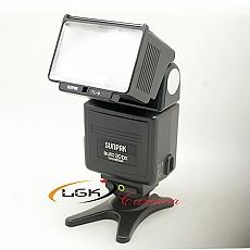 flash-sunpak-auto-30dx---moi-95-2246