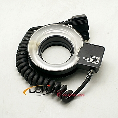flash-sunpak-auto-dx-8r-macro-ring---moi-95-1735