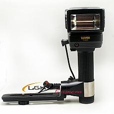 flash-sunpak-g-4500---moi-90-1773