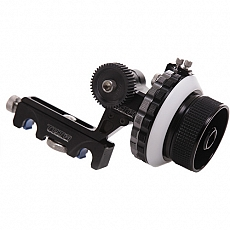 tilta-ff-t03-15mm-follow-focus-with-hard-stops-2683