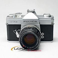 fujica-st701-lens-fujinon-55mm-f-18---moi-90-760