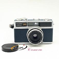fujica-compact-c35-film-camera---moi-90-678