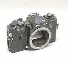 fujca-ax-3-2733