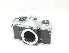fujica-st605-2734