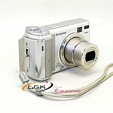 fujifilm-finepix-e550-63-mp-digital-camera---moi-90-2133