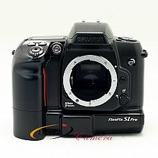 fujifilm-finepix-s1-pro-nikon-f-mount---moi-95-150