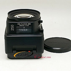 fujinon-250mm-ebc-f-56-gx-lens-for-gx680-cameras---moi-90-1748