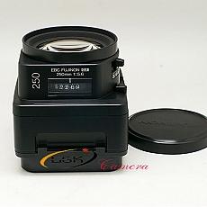 fujinon-250mm-ebc-f-56-gx-lens-for-gx680-cameras---moi-90-1748