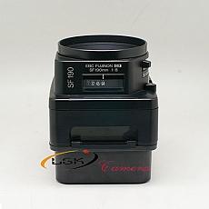 fuji-gx680-pro-soft-focus-sf-190mm-f-8-gx---moi-90-1182