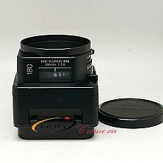 fujinon-gx-180mm-f-56-ebc---moi-85-1185