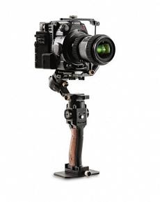 bo-chong-rung-tilta-gravity-g2x-handheld-2877