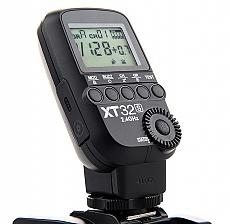 trigger-godox-xt-32c-for-canon-nikon-2660