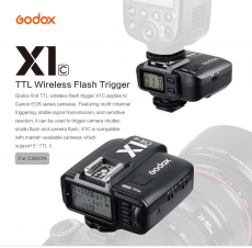trigger-godox-ttl-wireless-flash-x1c-for-canon-2540