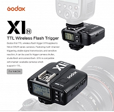 trigger-godox-ttl-wireless-flash-x1n-for-nikon-2541