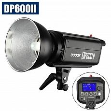 den-studio-godox-dp600ii-2867