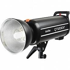 godox-qt1200iim-1200ws-gn102-1-8000s-hss-studio-flash-2721