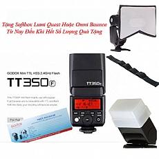 den-flash-godox-tt350f-24g-hss-1-8000s-ttl-gn36-fujifilm-mirroless-2669
