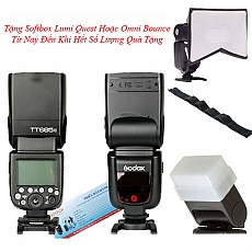 den-flash-godox-tt685c-tt685s-tt685n-ttl-for-canon--nikon-sony-2539