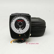 gossen-sixtino-2-light-meter---moi-90-1538