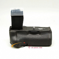 grip-pixel-battery-for-canon-550d-600d-650d-700d---moi-99-1813